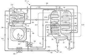 30xa carrier chiller wiring diagram u2013 wiring diagrams u2013 readingrat net