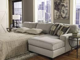 mainstays sofa sleeper lazy boy sectional sleeper sofa tourdecarroll com
