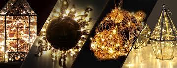 custom led string lights new style branch led copper string lights for custom buy branch