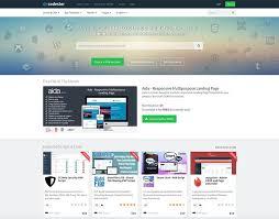 online design tools 14 useful tools websites for designers design shack