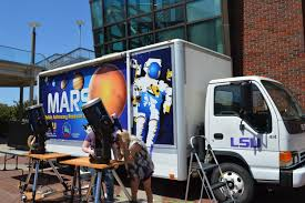 Louisiana how long to travel to mars images Dsc_0101 jpg JPG