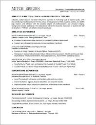 resume templates for word 2010 how to find resume templates on word vasgroup co