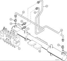 david brown 885 wiring diagram david brown 885 transmission wiring