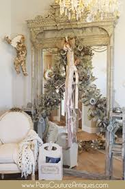 gold and silver home decor mirror mirrors french country traditional wonderful gold shabby