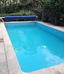 carrelage grand format pour piscine 100 piscine petit format piscine tubulaire intex ronde