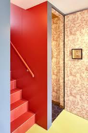 Best Home Design Software Uk Basics Architecture Representational Techniques By Xander Dixon