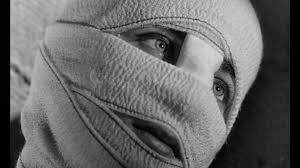 eyes without a face 1960 hd 720p full movie eng subs watch