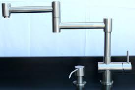 kitchen faucet brand logos faucet kitchen faucet brands ratings kitchen faucet brand