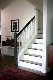 laminate stair flooring finally done create enjoy