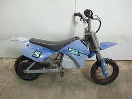 razor motocross bike razor mini dirt bike florida appt only property room