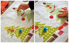 christmas arts crafts ideas kids tierra este 34276