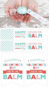 14 diy valentine ideas for kids u0026 grown ups child at heart blog