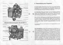 thesamba com solex carburetor manual 30 34 pict3 31 34 pict