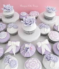 wedding cupcakes top wedding cupcakes cakecentral