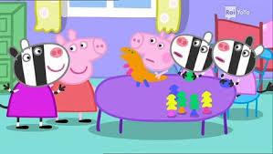 peppa pig english episodes peppa pig 2015 movie hd video