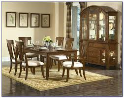 kathy ireland dining room set kathy ireland dining room furniture discontinued dining room