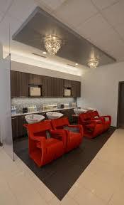 Spa Decorating Ideas For Business Best 25 Salon And Spa Ideas On Pinterest Spa Salon Near Me