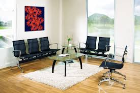 Sectional Sofas Uk Sofa Simple Office Sofa Office Sofas Uk Modern Office Chair