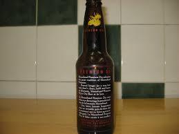 moosehead premium dry beer bottles mike u0027s moosehead beer bottles
