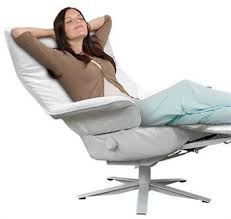 Ergonomic Recliner Chair 61 Best Lafer Recliners Of Brazil Images On Pinterest Recliners
