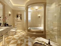 beautiful bathrooms decorative bathroom ceramic design idea 4 home ideas