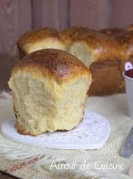 hervé cuisine brioche 137 best bread and brioche images on pastries