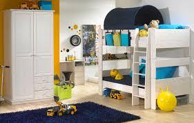 Bunk Beds Bedroom Furniture Direct - Direct bedroom furniture