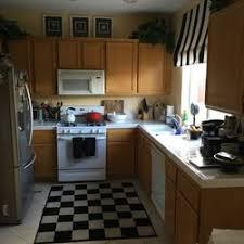 Cabinets To Go Redlands Ca Cabinet Factories Outlet 37 Photos U0026 17 Reviews Kitchen U0026 Bath