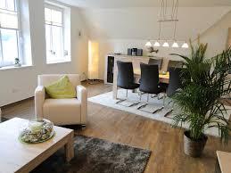 großes bild wohnzimmer emejing großes bild wohnzimmer pictures ideas design