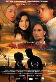 film tersedih barat ombak rindu filem wikipedia bahasa melayu ensiklopedia bebas