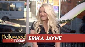 hair style from housewives beverly hills erika jayne s premiere on real housewives of beverly hills youtube