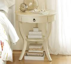 Pottery Barn Willow Table Master Bedroom Bedside Table Pottery Barn May I Please Have A
