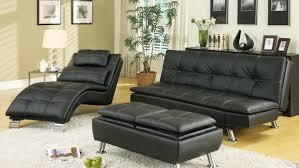 living room set cheap futon futon living room furniture furniture decor the home depot