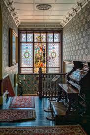 melrose house pretoria u2014 uwe duerr