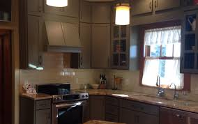 kitchen remodeling contractors kitchen remodeling contractors lincoln construction abg