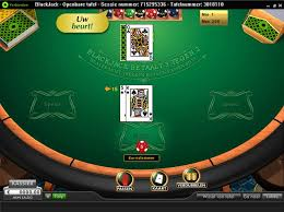 online casino table games playing card games at online casinos