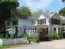 the bramble inn in brewster on cape cod ma the inn supposedly is