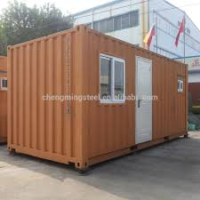used mobile clinic for sale used mobile clinic for sale suppliers