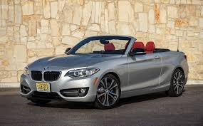2015 bmw m3 convertible is e46 m3 convertible better than mazda mx 5 and m235i
