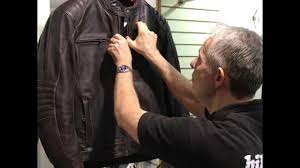 classic leather motorcycle jackets bering carter great looking classic leather motorcycle jacket