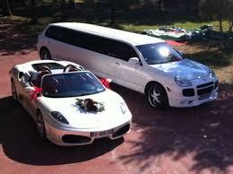 location de voiture pour mariage location de voiture de luxe pour mariage pas cher ma toile