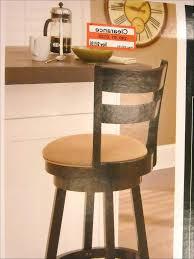 Comfortable Bar Stools With Backs Furniture Threshold Bar Stools Swivel Bar Stools With Backs