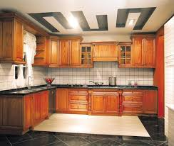 pvc roof ceiling wood pvc roof ceiling for bathroom decoration
