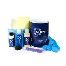 how much is lexus touch up paint shop for chipex touch up kits and accessories
