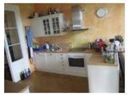 küche günstig gebraucht billige küchen gebraucht rheumri