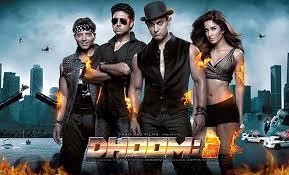 dhoom dhoom dhoom 3 full hindi movie download free machale