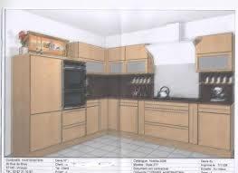 plan cuisine l plan cuisine 1 photo de cuisine home home
