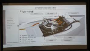 porsche 911 gt3 r hybrid wallpapers tuning porsche u0027s 911 gt3 r hybrid race car it u0027s all software