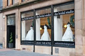 wedding dress shops glasgow in wedding dress shops glasgow wedding dresses