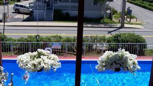 sea drift motel in old orchard beach me youtube